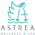 Logo-Astrea-Footer