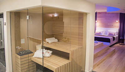 Astrea-Private-Spa-Sauna