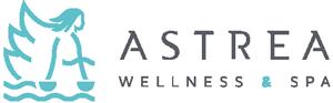Centro Benessere con Area Massaggi a Salerno | Astrea Wellness & Spa