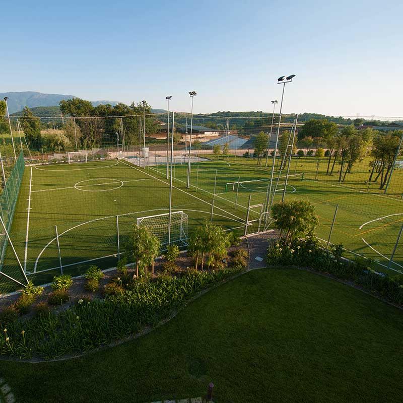 Il-Centro-Sportivo-Astrea