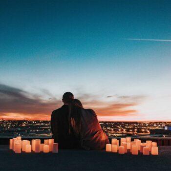 Romantica-Tentazione-Spa