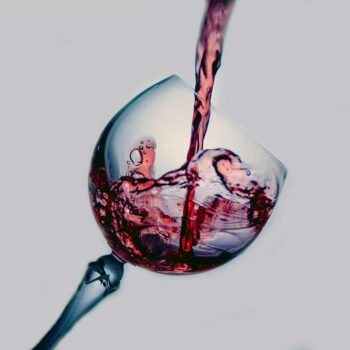 Wine-Spa-Astrea