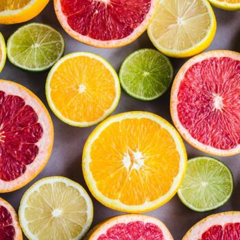 Ritual-Citrus-Fruit-1